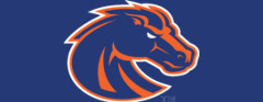 Boise State drops wrestling program